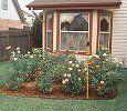Consejos prácticos para el jardinero