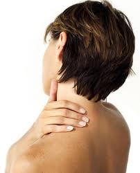 ¿Qué causa la artritis?