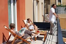 Compartir o alquilar por temporada, dos opciones a la hora de viajar barato