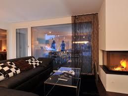Descubre las mejores ideas para decorar tu casa con estilo
