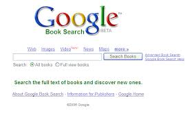 Cómo descargar libros gratis de Google Books