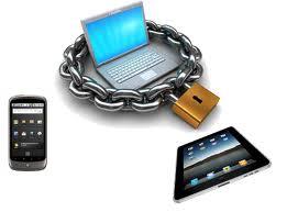 Cómo liberar un blackberry gratis