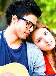 Cómo recuperar a tu pareja con el amor sin condiciones