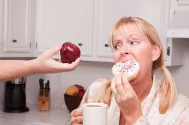 Cómo controlar las ganas de comer en 5 pasos
