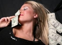 ¿Cuál es la fórmula para volverse rico?