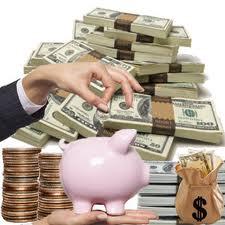 Cómo ahorrar dinero rápido: consejos prácticos