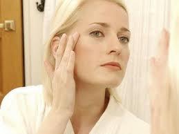 Cremas anti edad y antiarrugas