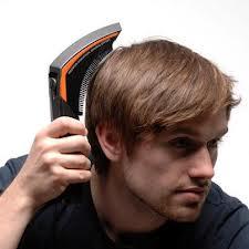 Cómo usar el secador sin dañar el cabello