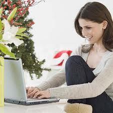 Cómo vender con éxito tus productos en Internet