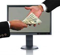 ¿Cómo se gana dinero con un sitio de membresía?