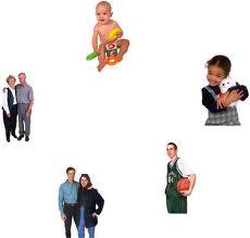 ¿Qué es la segmentación demográfica?