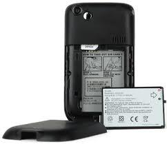 Cómo ahorrar batería en tu móvil