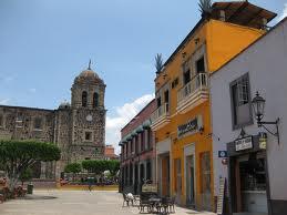 Jalisco, apta para todas las preferencias