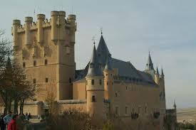 Toledo, la segunda Roma