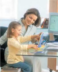 Control de los niños Internet