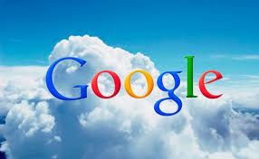 Cómo guardar archivos pesados en la nube con Google Drive y SkyDrive de Microsoft