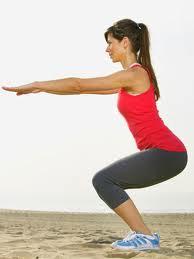 6 ejercicios para poder usar jeans ajustados
