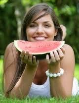 Dietas depurativas adelgazantes