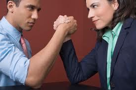 Cómo controlar tus emociones para evitar que arruinen tu negocio