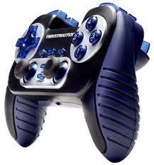 Los mejores accesorios para videojuegos de PC: gamepads, joysticks y volantes