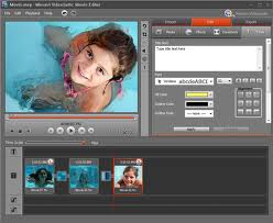 Cómo editar videos con programas gratis