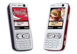 Cómo quitar la publicidad de tu móvil