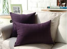 Renueva la imagen de tu hogar con cojines y plaids