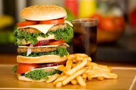 ¿Cuáles son los alimentos ricos en colesterol?