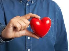 Grasas milagros que protegen el corazón
