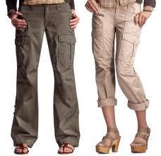 pantalones-cargo