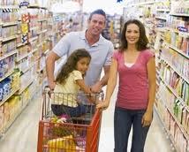 Consejos para ajustar el presupuesto familiar
