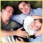 Padres del mismo sexo