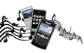 Cómo hacer ringtones gratis para tu celular