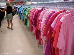 Cómo comprar ropa usada sin fracasar y con un ahorro real