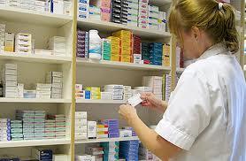 Cómo ahorrar en medicamentos con receta