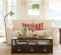 Cómo ahorrar en la decoración de tu casa
