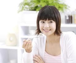 La dieta china, entre el ying y el yang