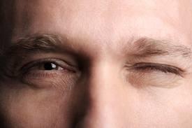 Remedios caseros para los ojos hinchados