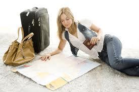 Turismo solidario, otra manera de entender un viaje