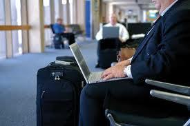 Cómo ahorrar en viajes corporativos