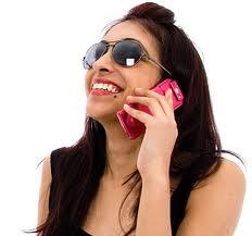 Cómo hablar gratis de celular a celular