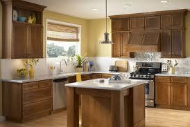 Cómo renovar tu casa sin tener que realizar obras