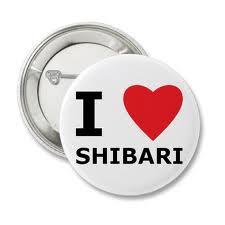 ¿Qué es el shibari?