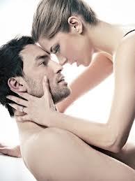 Cómo seducir a una mujer en la cama