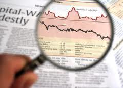 Cómo saber cuál es la estrategia de inversión que te hará ganar más dinero