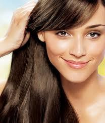 Tratamientos naturales para el crecimiento del cabello