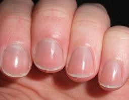 Recetas para fortalecer las uñas