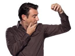 Cómo combatir el sudor excesivo