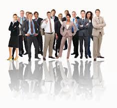 ¿Qué tipode emprendedor eres tú?