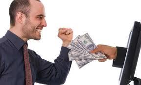 Cómo recuperar la inversión en una página web